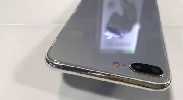 iPhone-7s-1-600x329