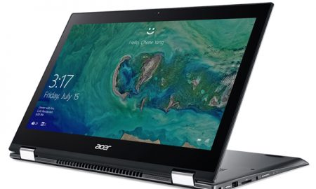 Acer_IFA_Spin5_15_04
