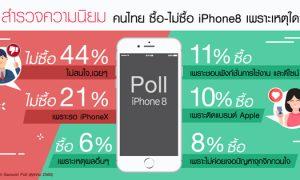 info-iphone8 (1)