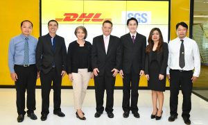DHL Express__003