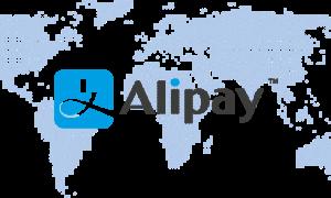 alipay-logo-with-map-42d884e13e80ea42d940ce2d81901ca39a14ae25734587b9d31a4b645f27b887