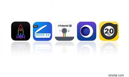 app_ios_free_today