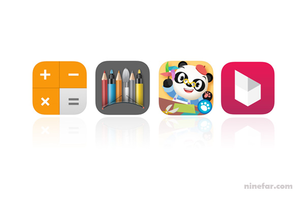app-iphone_free-today-2018