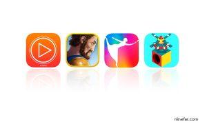 app_free_iphone