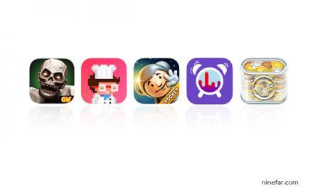 app_game_ios_free_270461