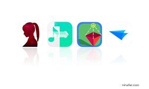 ios_free_today_iphone_ipad