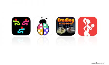 iphone-app_free_ios_today