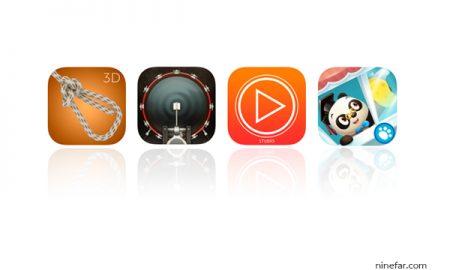 iphone_app_ios_today
