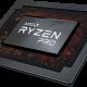 RyzenPro-Mobile_TopRight