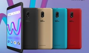 Wiko Jerry3 (2)