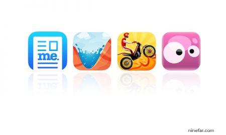 app-ios_today_free