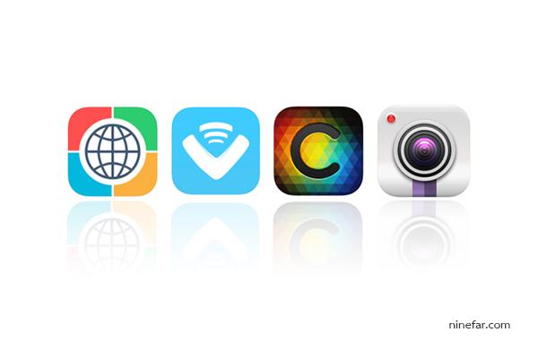 app_translate_camera_free
