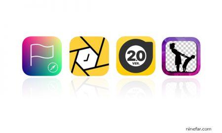 free-ios-app-ipad-iphone