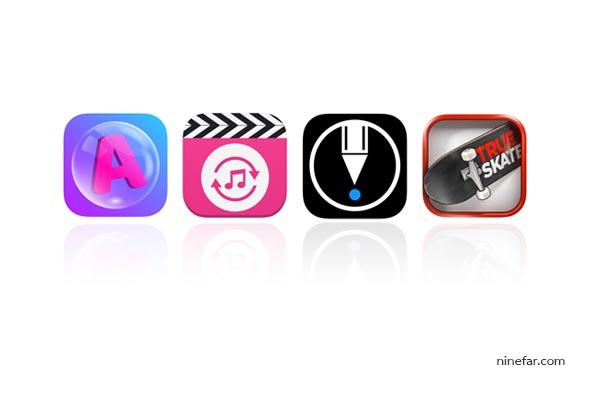 ios-app-free-free