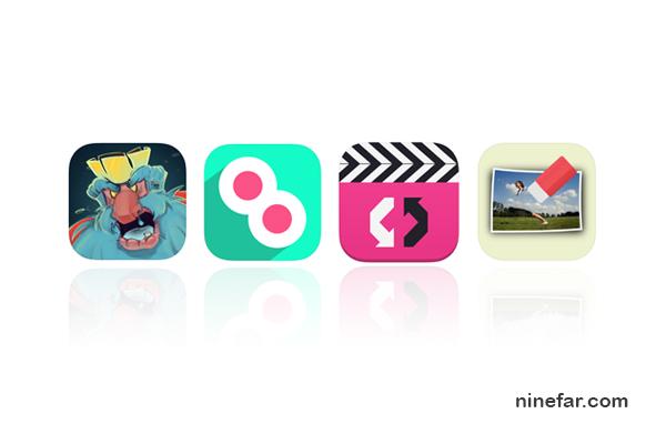free-ios-app-iphone-ipad