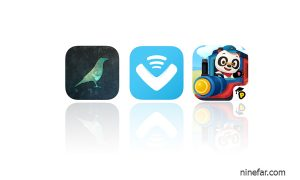 app-free-ios-new2018
