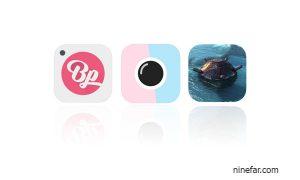 app-ios-free-new-2018