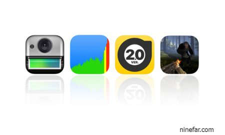 free-iphone-app-2018