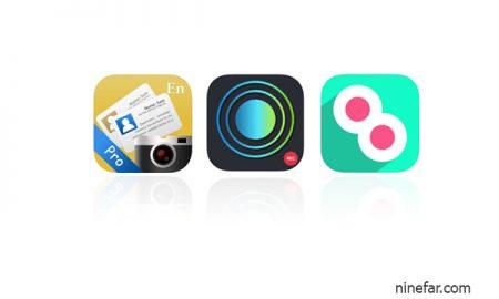 ios-app-free-2561