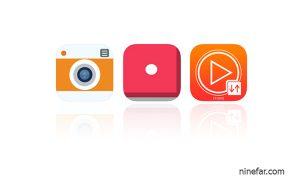 ios-iphone-ipad-free