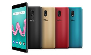 1 Wiko_Lenny-5_All-Colors