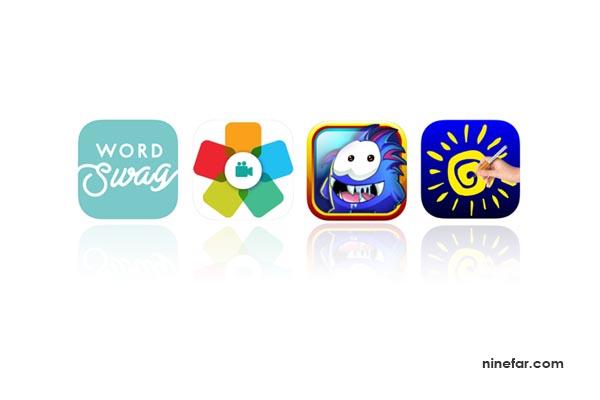 app-free-ios-today-2561
