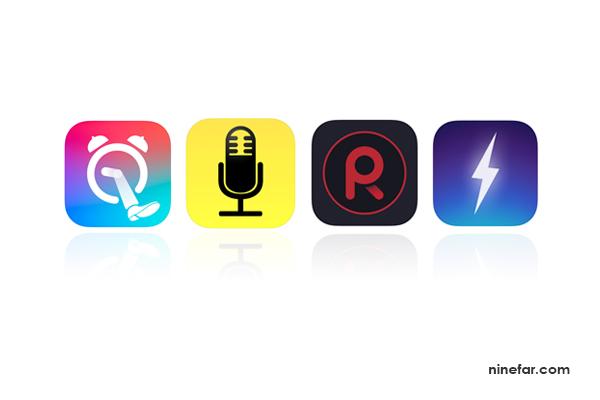iosfree-app-today2561