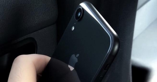 iphone 2018 002