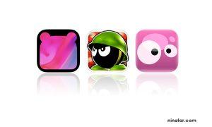 iphone-ipad-app-free