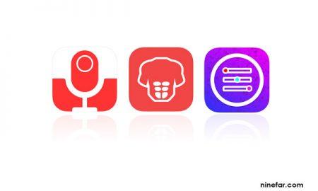 app-ios-free-today