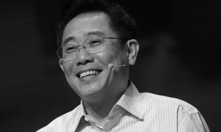 Eui Suk Chung