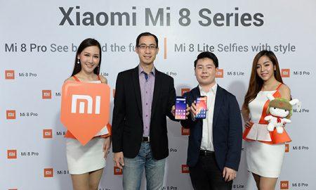 Xiaomi Mi 8 Lite3