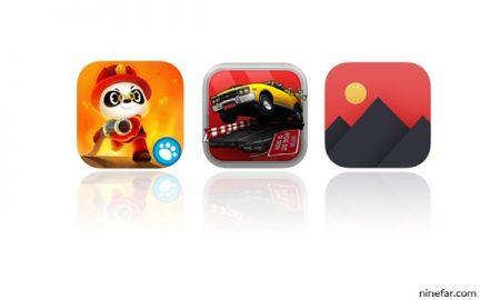 ios-iphone-app-free