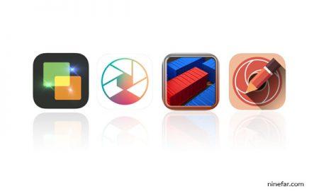 iphone-appfree