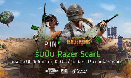 800x450_RZ_PUBG_ScarL-Gun_Main
