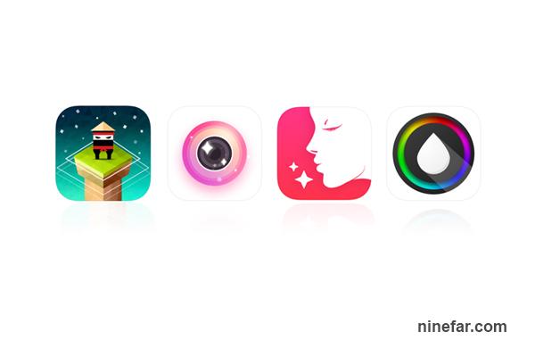 free-app-ios-free-2018