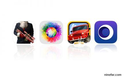 free-ios-app-today