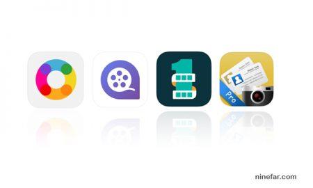 ios-free-iphone-new