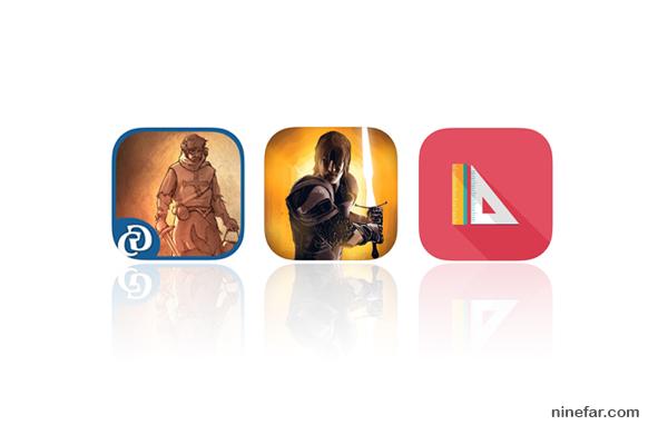 iphone-app-ios-free-today