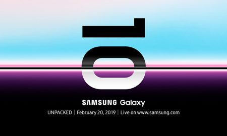 Samsung Beyond Unpacked