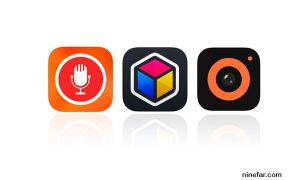 app-ios-free-free