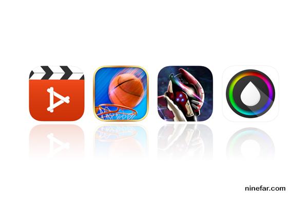 free-app-iphone-2019