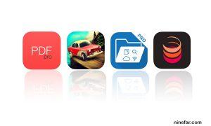 free-app-iphone-ipad-2019