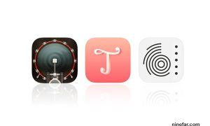 ios-app-free-2019