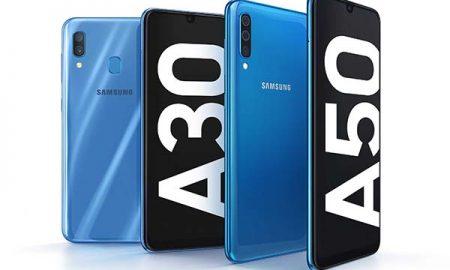 Galaxy-A3050_Product-KV_BlueBlue_1P._