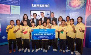 Samsung VR_Main,
