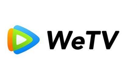 WeTV_Logo
