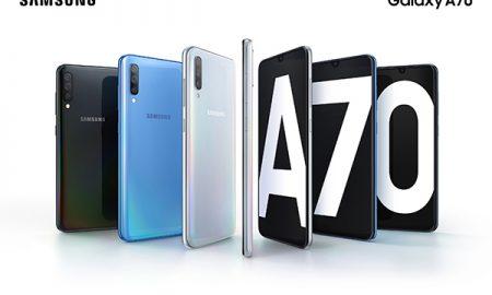 Galaxy A70_