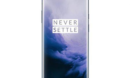06OnePlus 7 Pro Nebula Blue