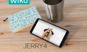 (6) Wiko Jerry4__Dual-speake